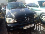 Mercedes Benz Ml | Vehicle Parts & Accessories for sale in Central Region, Kampala