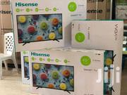 Special Offers On All Our Appliances Hisense 32 Inches @450k | TV & DVD Equipment for sale in Central Region, Wakiso