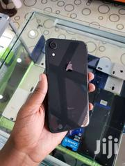 iPhone XR 128gb   Mobile Phones for sale in Central Region, Kampala