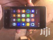 Techno Y2 | Mobile Phones for sale in Central Region, Kampala
