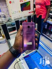Samsung S9 Purple From EUROPE | Mobile Phones for sale in Central Region, Kampala