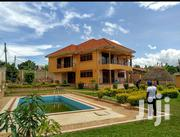 Home Near Munyonyo On Sell   Houses & Apartments For Sale for sale in Central Region, Kampala