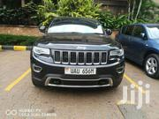 Grand Jeep Cherokee | Cars for sale in Central Region, Kampala