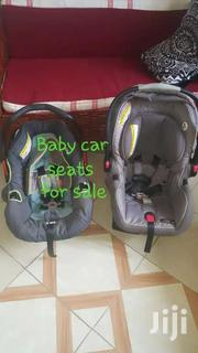 Baby's Car Seats | Children's Clothing for sale in Central Region, Kampala