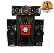 Ailipu SP8305  3.1 Hi-fi New Model Multimedia Speaker | TV & DVD Equipment for sale in Central Region, Kampala