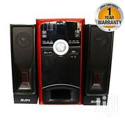 Ailipu Woofer 2234DC - Multimedia Speaker | Audio & Music Equipment for sale in Central Region, Kampala