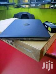 Hp G2 Onsale | Laptops & Computers for sale in Central Region, Kampala