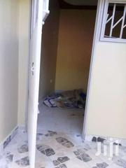 Houses For Rent In Mutungo | Mobile Phones for sale in Central Region, Kampala