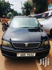 Toyota Vista 2000 Model Vvti Engine | Cars for sale in Central Region, Kampala