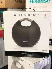 Herman Kardon Onyx Studio 5 | TV & DVD Equipment for sale in Central Region, Kampala