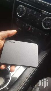 External Hard Drive | Laptops & Computers for sale in Central Region, Kampala
