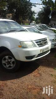 Tata For Quick Sale Money Needed Urgently | Cars for sale in Central Region, Kampala