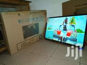 New Genuine Lg 32 Inches Led Digital Tv | TV & DVD Equipment for sale in Central Region, Kampala