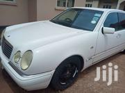 Mercedes-Benz S Class 1999 White | Cars for sale in Nothern Region, Gulu
