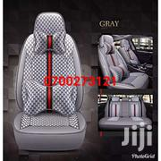 Gucci Lable Car Seat Covers | Vehicle Parts & Accessories for sale in Central Region, Kampala