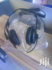 Behringer Hps5000 Studio Headphones | TV & DVD Equipment for sale in Central Region, Kampala