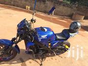 Honda VFR 750R | Motorcycles & Scooters for sale in Central Region, Kampala