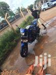 Honda VFR 750R | Motorcycles & Scooters for sale in Kampala, Central Region, Nigeria