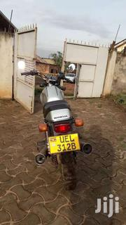 Genuine Bike | Motorcycles & Scooters for sale in Central Region, Kampala