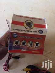 Back Camera Reverse | Vehicle Parts & Accessories for sale in Central Region, Kampala