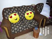 Sofa Pillow Cushions | Home Accessories for sale in Central Region, Kampala