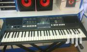 YAMAHA KEY BOARD | Musical Instruments for sale in Central Region, Kampala