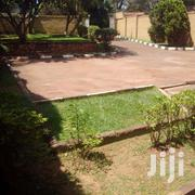 Bugolobi House For Sale. | Houses & Apartments For Sale for sale in Central Region, Kampala
