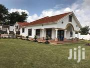 House On Sale In Lubowa It Has 3buildings, Main House,Has 4bedrooms, | Houses & Apartments For Sale for sale in Central Region, Wakiso