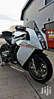 Ktm Rc8 2014 | Motorcycles & Scooters for sale in Central Region, Kampala