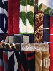 Classic Carpets   Furniture for sale in Central Region, Kampala