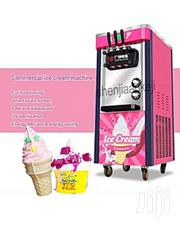 Brand 3 Lid Ice Cream Machine | Home Appliances for sale in Central Region, Kampala