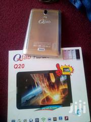 Q Tab | Tablets for sale in Central Region, Kampala