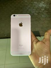 iPhone 6s+(64gb | Mobile Phones for sale in Central Region, Kampala
