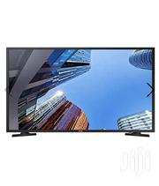 Samsung UA40M5000A  40'  Full HD LED TV  Black | TV & DVD Equipment for sale in Central Region, Kampala
