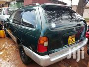 Toyota Gtouring Farm Work 1.5cc | Cars for sale in Central Region, Kampala