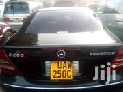 Benz Kompreser | Vehicle Parts & Accessories for sale in Central Region, Kampala
