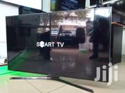 Samsung 50' Smart LED Screen Tv | TV & DVD Equipment for sale in Central Region, Kampala