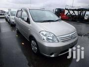 TOYOTA RAUM 2006 MODEL | Cars for sale in Central Region, Kampala