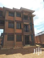 KIWATULE MODERN SELF CONTAINED DOUBLE APARTMENT FOR RENT AT 350K | Houses & Apartments For Rent for sale in Central Region, Kampala