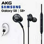 AKG Samsung Original Earphones | Clothing Accessories for sale in Central Region, Kampala