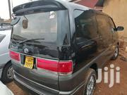 Toyota Regius Family Vehicle | Cars for sale in Central Region, Kampala