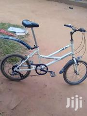 Useed Bike | Sports Equipment for sale in Central Region, Wakiso