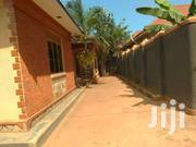 Very Specious Fancy Home Quick Sale Salaama Munyonyo Give Away Prices | Houses & Apartments For Sale for sale in Central Region, Kampala