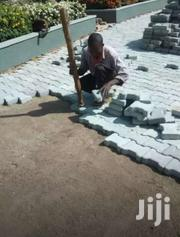 Pavers | Home Accessories for sale in Central Region, Kampala