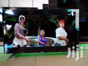 Brand New Boxed Hisense 42 Inches Led Flat Screen | TV & DVD Equipment for sale in Central Region, Kampala