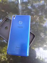 Techno Camon CX Air   Mobile Phones for sale in Central Region, Kampala