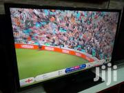 Samsung  32' Flat Screen Digital TV | TV & DVD Equipment for sale in Central Region, Kampala