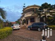 Mantionate House On Sell 900m USD In #Naguru Hill Seated On 75 Decimal | Houses & Apartments For Rent for sale in Central Region, Kampala