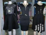 Angel Fashions   Clothing for sale in Central Region, Wakiso