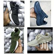 Nike Presto Running Shoes New Model In Original | Clothing for sale in Central Region, Kampala